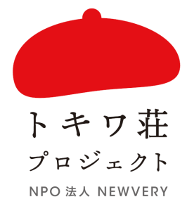 tokiwa-logo
