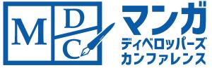 MDClogo_banner1_C