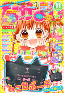cover20171100